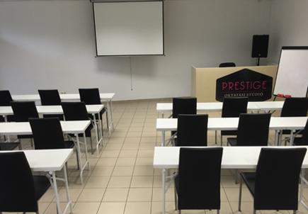 Oktatási Stúdiónk